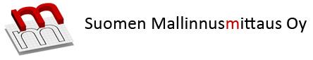Suomen Mallinnusmittaus